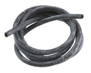 """Sullivan Nitrile Smoke Oil Tubing 3 32"""" 3' High Heat   product-also-purchased"""