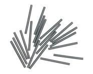 "Sullivan 2-56 Thread Studs 1"" (20)   product-related"
