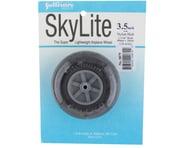 "Sullivan Skylite Wheel w/Treads,3-1/2""   product-related"