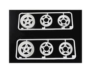 Tamiya F PARTS: 57741/46/56/ 58336/46/54 | product-also-purchased