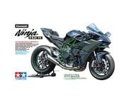 Tamiya 1/12 Kawasaki Ninja H2R   product-also-purchased