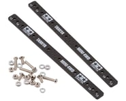 Tamiya HG Carbon Reinforcing Plate for 13/19mm Roller | product-also-purchased