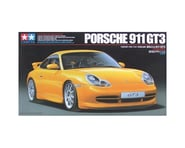 Tamiya Porsche 911 Carrera GT3 1/24 Model Kit | product-also-purchased