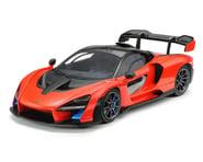 Tamiya McLaren Senna 1/24 Model Kit   product-also-purchased