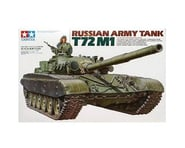 Tamiya 1/35 Russian T72M1 Model Kit | product-also-purchased