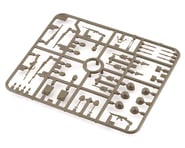 Tamiya 1/35 US Infantry Equipment Set | product-related