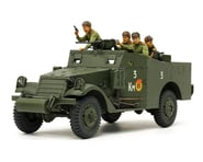Tamiya M3A1 Scout Car 1/35 Model Kit | product-related