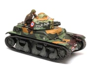 Tamiya R35 French Light Tank 1/35 Model Tank Kit | product-also-purchased