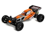 Tamiya X-SA Racing Fighter 1/10 Off Road Buggy Kit | product-related