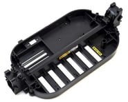Tamiya TT-01 Bathtub Chassis | product-also-purchased