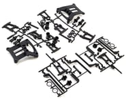 Tamiya TT-01 Suspension Arm Set (B-Parts)   product-related