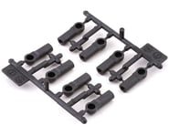 Tamiya Low Friction Adjuster 5mm (8)   product-also-purchased
