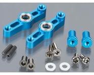 Tamiya Aluminum Racing Steering TT02   product-also-purchased