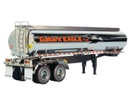 Tamiya 1/14 Semi Truck Fuel Tanker Trailer | product-also-purchased