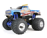 Tamiya Super Clod Buster 4WD Monster Truck Kit | product-also-purchased