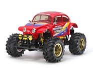 Tamiya Monster Beetle 2015 2WD Monster Truck Kit   product-also-purchased
