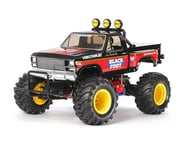 Tamiya Blackfoot 2016 2WD Electric Monster Truck Kit | product-also-purchased