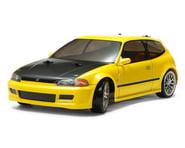 Tamiya Honda Civic SiR EG6 TT-02D 1/10 4WD Drift Spec Touring Car Kit   product-also-purchased