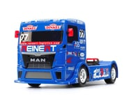 Tamiya Team Reinert Racing MAN TGS 1/14 4WD On-Road Semi Truck   product-also-purchased