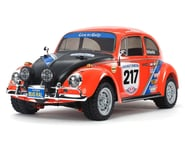 Tamiya Volkswagen Beetle MF-01X 1/10 4WD Electric Rally Car Kit | product-also-purchased