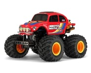 Tamiya Monster Beetle Trail GF-01TR 1/14 Scale Monster Truck Kit | product-also-purchased