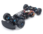 Tamiya TA08 1/10 4WD Touring Car Pro Chassis Kit   product-also-purchased