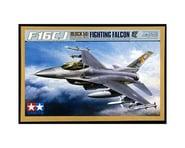 Tamiya 1/32 F16CJ Fighting Falcon (296mm) | product-related