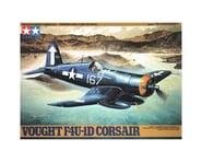 Tamiya 1/48 Vought F4U1D Corsair Model Kit | product-related