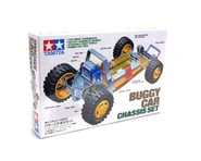 Tamiya Buggy Car Chassis Set | product-related