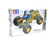 Tamiya 4WD Chassis Kit   product-also-purchased