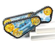 Tamiya Educational Construction Series Triple Crawler | product-related