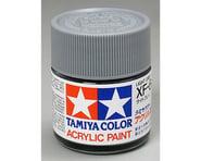 Tamiya XF-66 Flat Light Grey Acrylic Matte Finish (23ml) | product-related