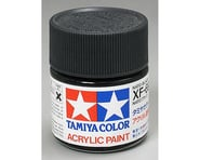 Tamiya XF-69 Flat NATO Black Acrylic Paint (23ml)   product-also-purchased