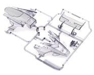 Tamiya JR Body Set DCR-02 (Light Smoke)   product-also-purchased