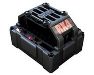 Tekin RX4 Hardbox Waterproof Sensored/Sensorless D2 Crawler ESC | product-related