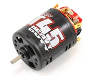 Tekin HD T-Series Rock Crawler Brushed Motor (45T) | product-also-purchased