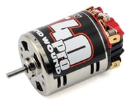 Tekin Pro Hand Wound Rock Crawler Motor (40T)   product-also-purchased