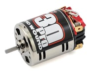Tekin Pro Hand Wound Rock Crawler Motor (30T) | product-also-purchased