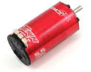 Tekin Redline SC4X Sensored Brushless 550 Motor (5.5T) | product-related