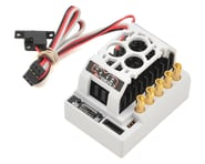 Tekin RX8 GEN3 1/8 Competition Brushless ESC | product-also-purchased