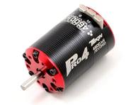 Tekin Pro4 4-Pole Brushless Motor w/5mm Shaft (4,600kV) | product-related