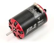 Tekin Pro2 HD 4-Pole Brushless Motor (5,800kV) | product-related