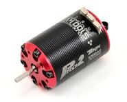 Tekin Pro2 HD 4-Pole Brushless Motor (5,100kV)   product-also-purchased