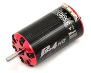 Tekin Pro4 HD 4-Pole Brushless 550 Motor w/5mm Shaft (3,500kV) | product-related