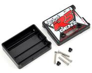 Tekin RS Gen2 ESC Case Kit (Black)   product-also-purchased