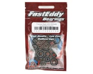 FastEddy Traxxas Slash 4X4 Ultimate Bearing Kit | product-also-purchased