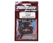 FastEddy Traxxas Rustler Sealed Bearing Kit | product-related