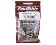 FastEddy Tamiya Clod Buster Bearing Kit   product-also-purchased