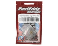 FastEddy Align T-Rex 450 Pro FBL Sealed Bearing Kit | product-also-purchased