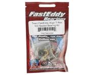 FastEddy Align T-Rex 500 Sealed Bearing Kit   product-also-purchased